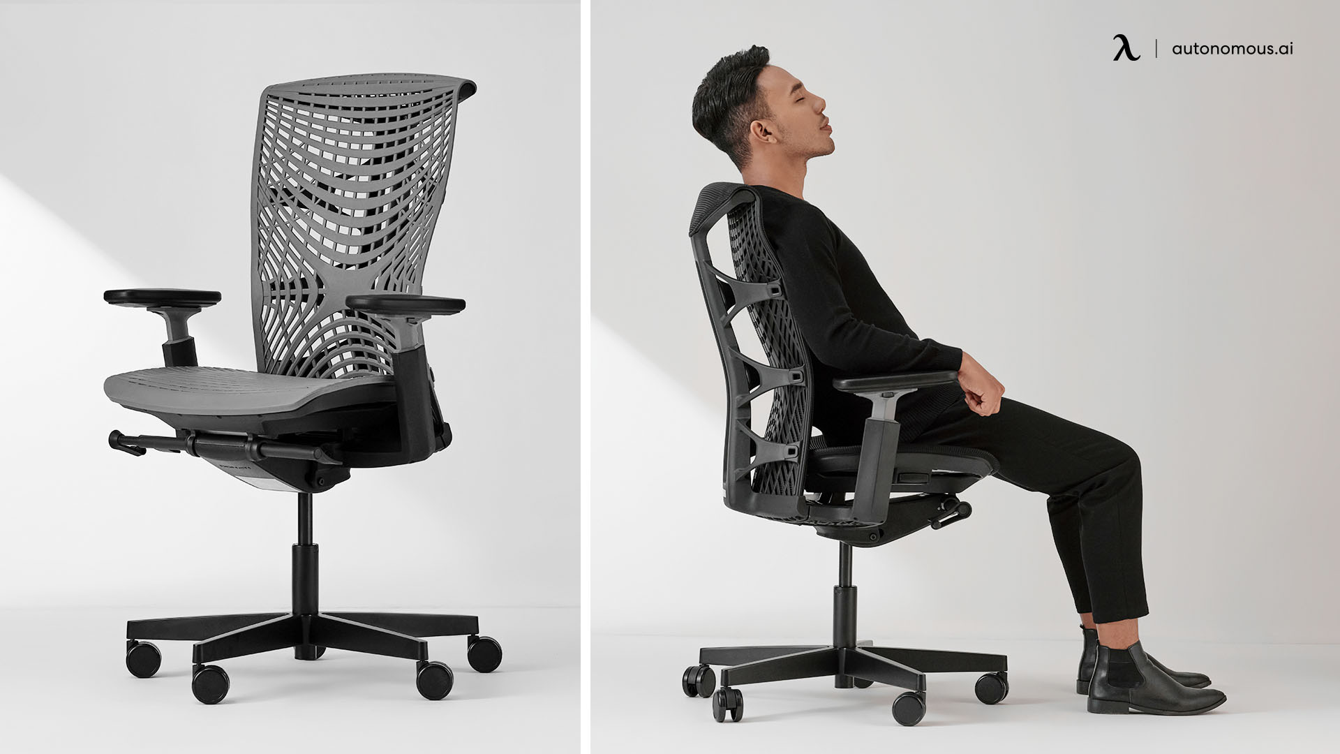 How long do you spend Sitting?
