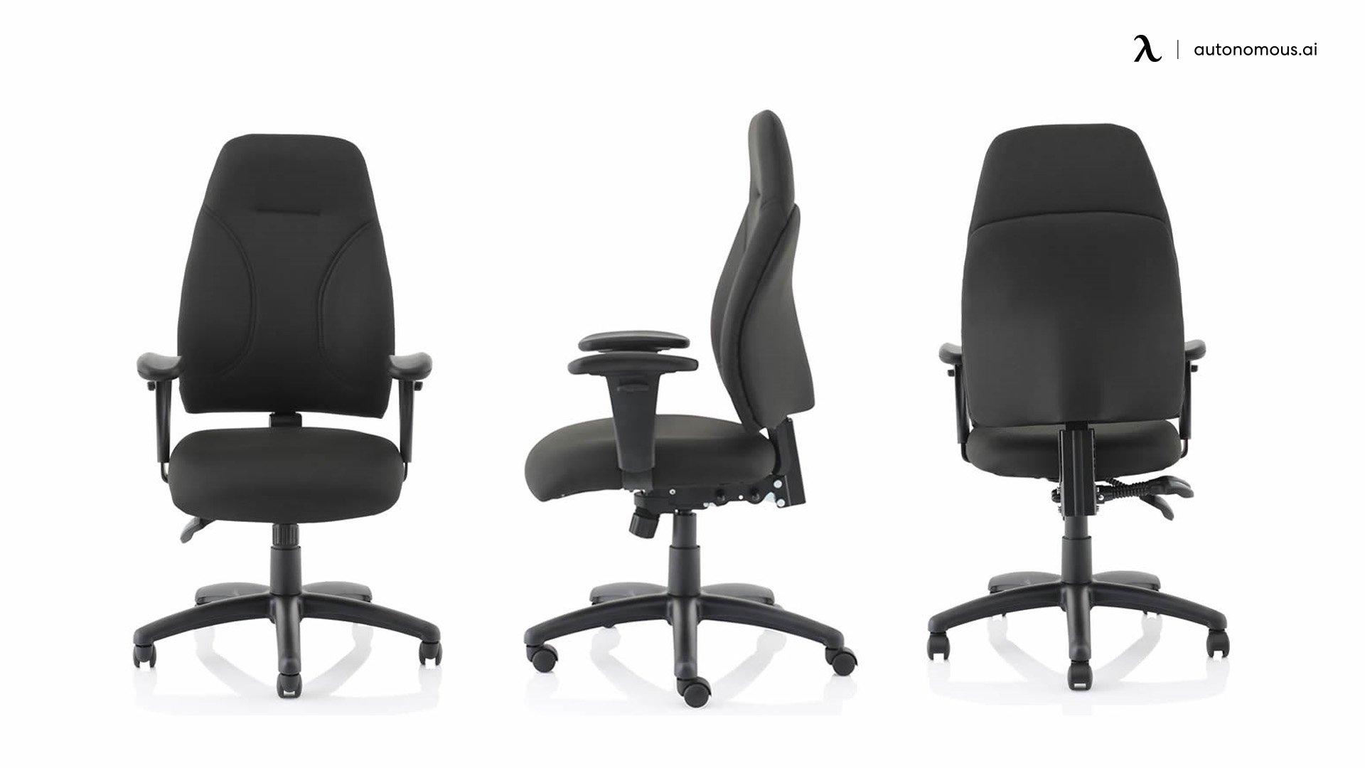 Esme Ergonomic Chair