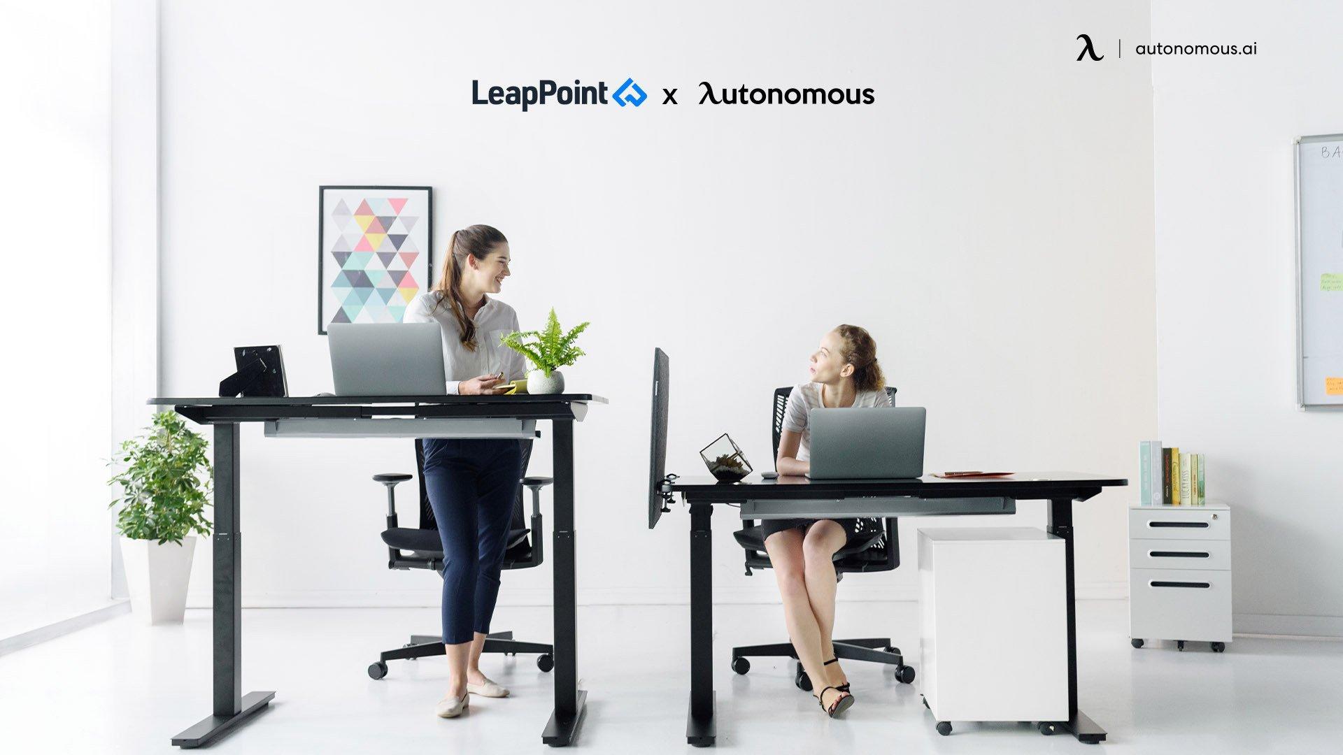Autonomous dealer program