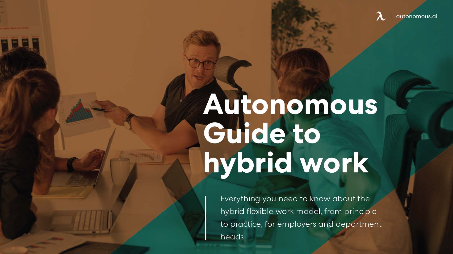 Offer Guidance on the Remote Work Policy