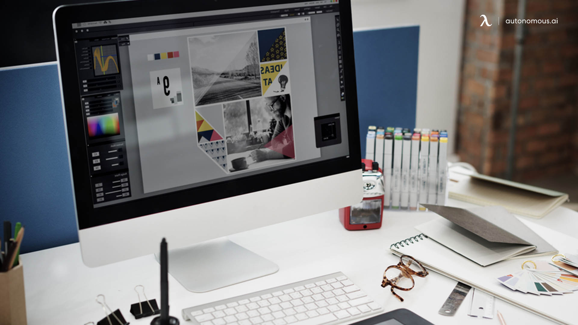 Best Work-from-Home Graphic Design Jobs