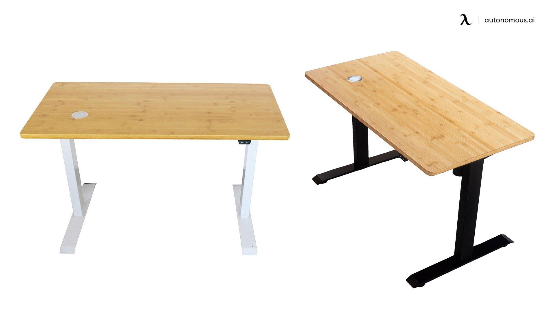College Originals' Standing Desk Combo