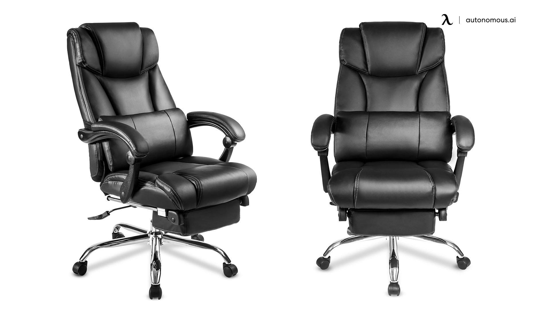 Merax Big and Tall Chair