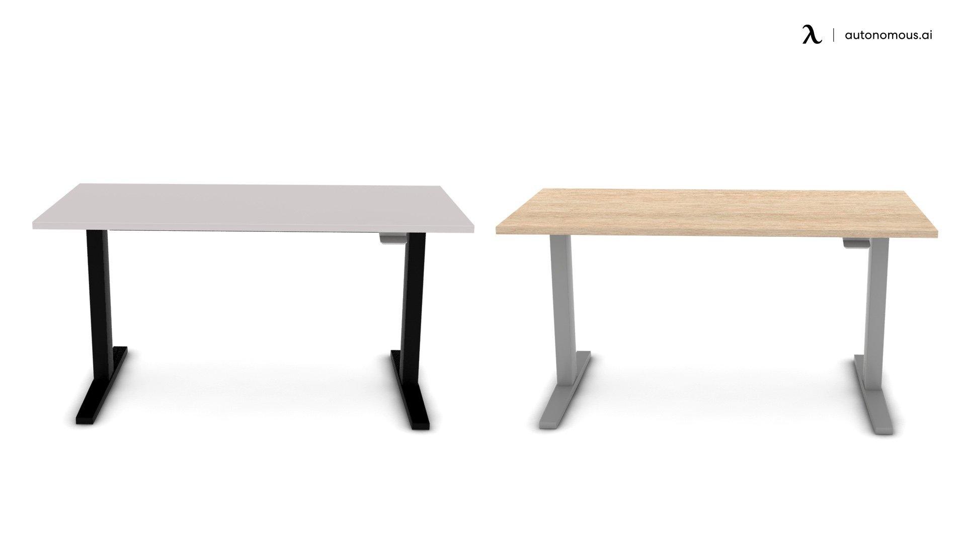 Teknion Adjustable Table