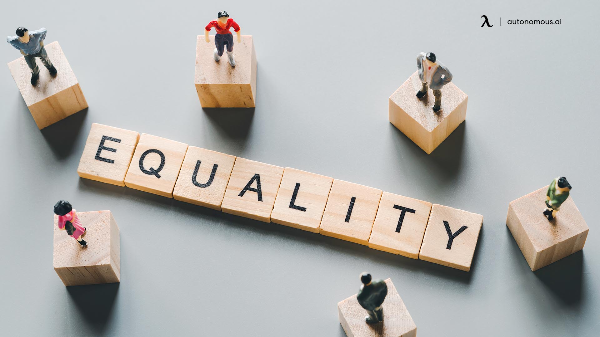 What is Fairness at Workplace?