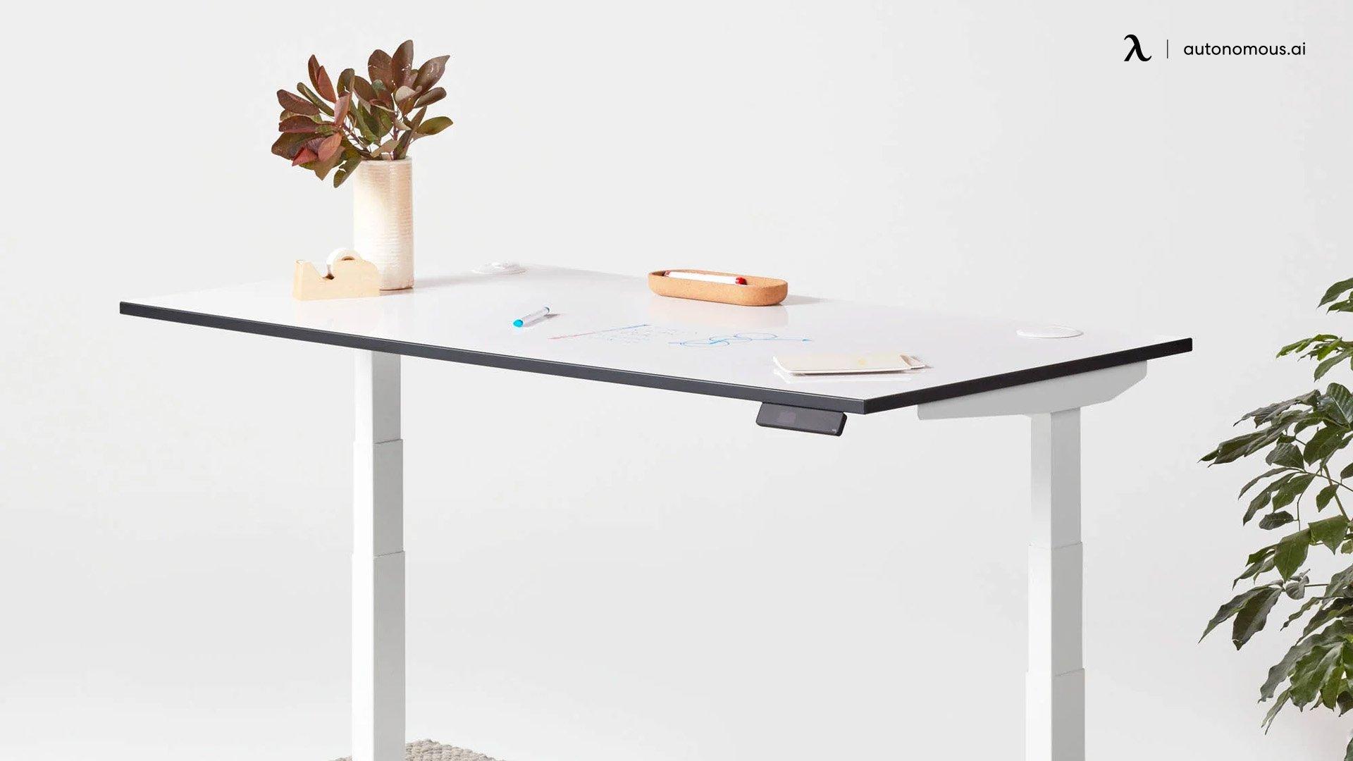 Fully Jarvis Adjustable Desk