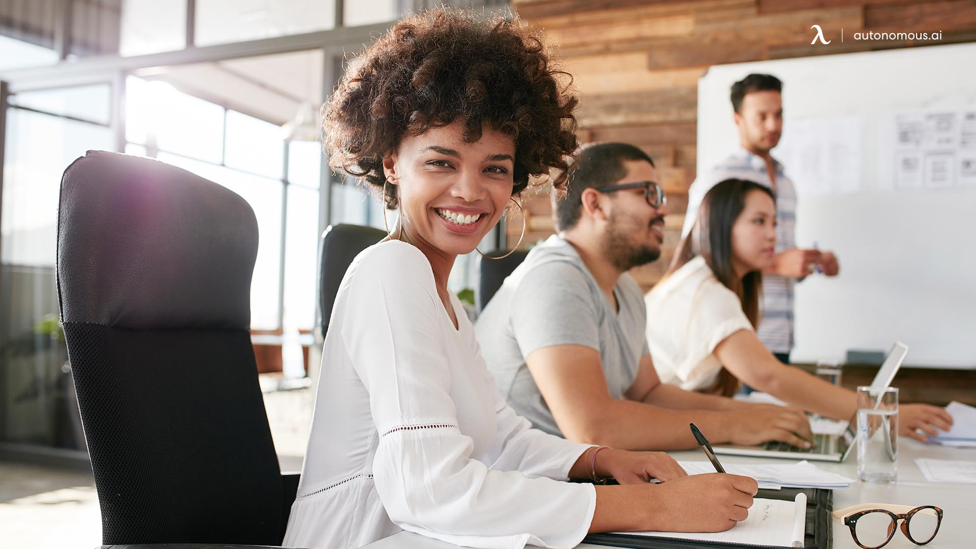 Pros and Cons of Having Gen Z in Workplace