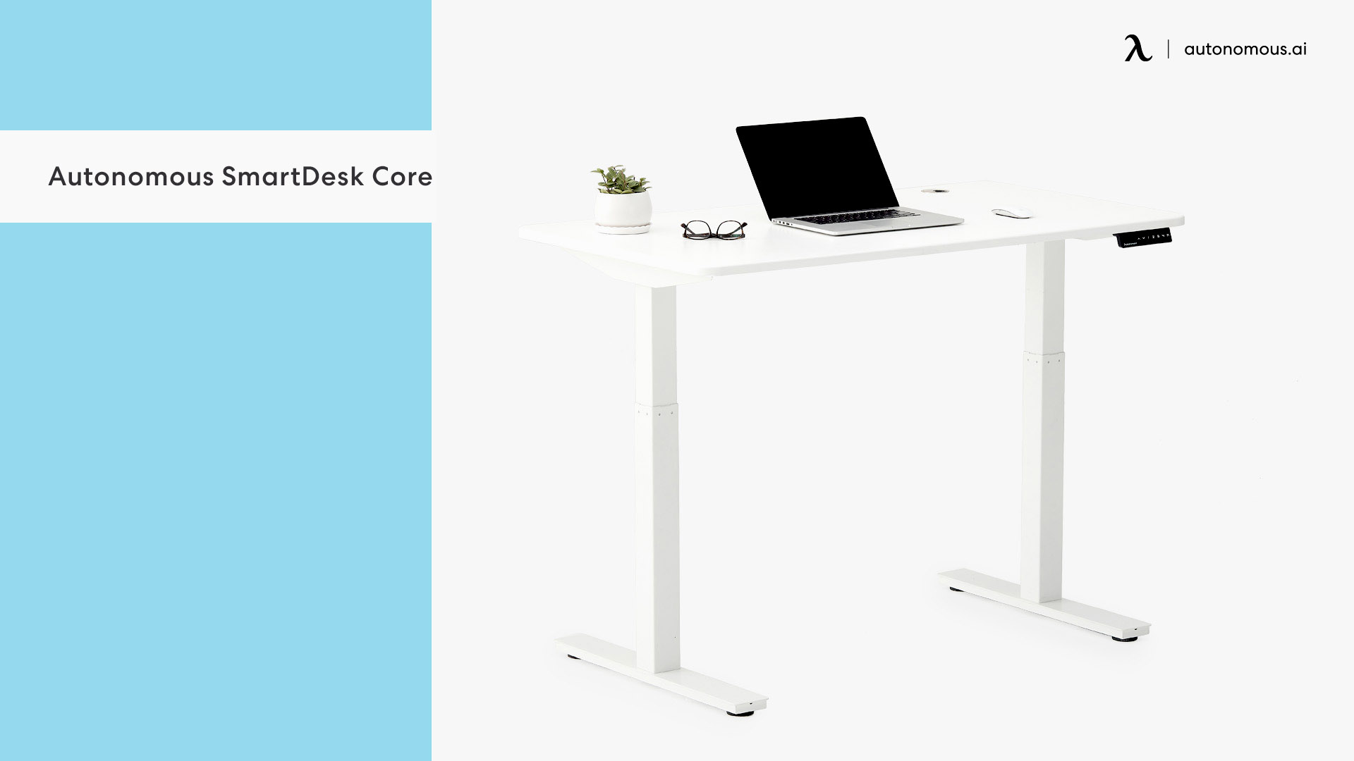 SmartDesk Core