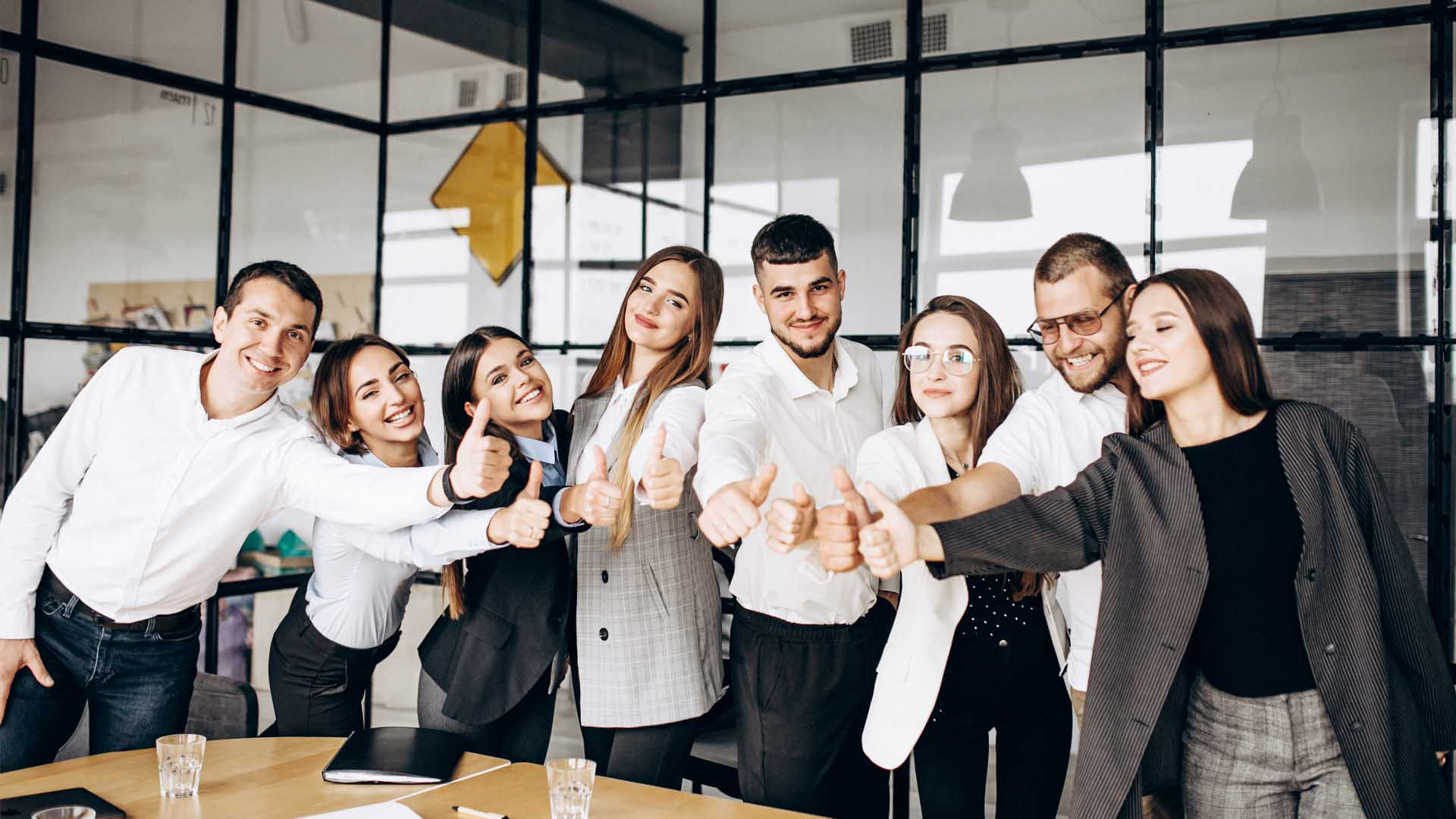 Cultural Diversity in the Workplace