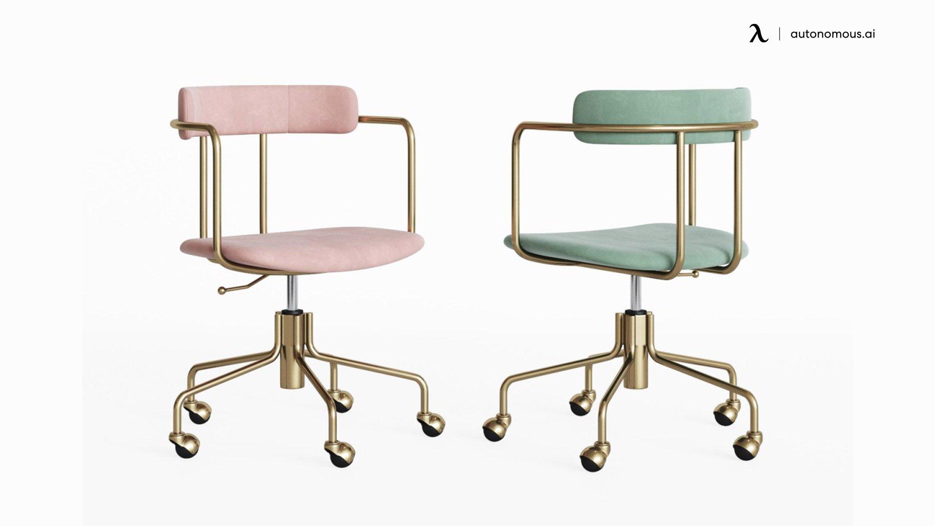 Lenox office swivel Chair