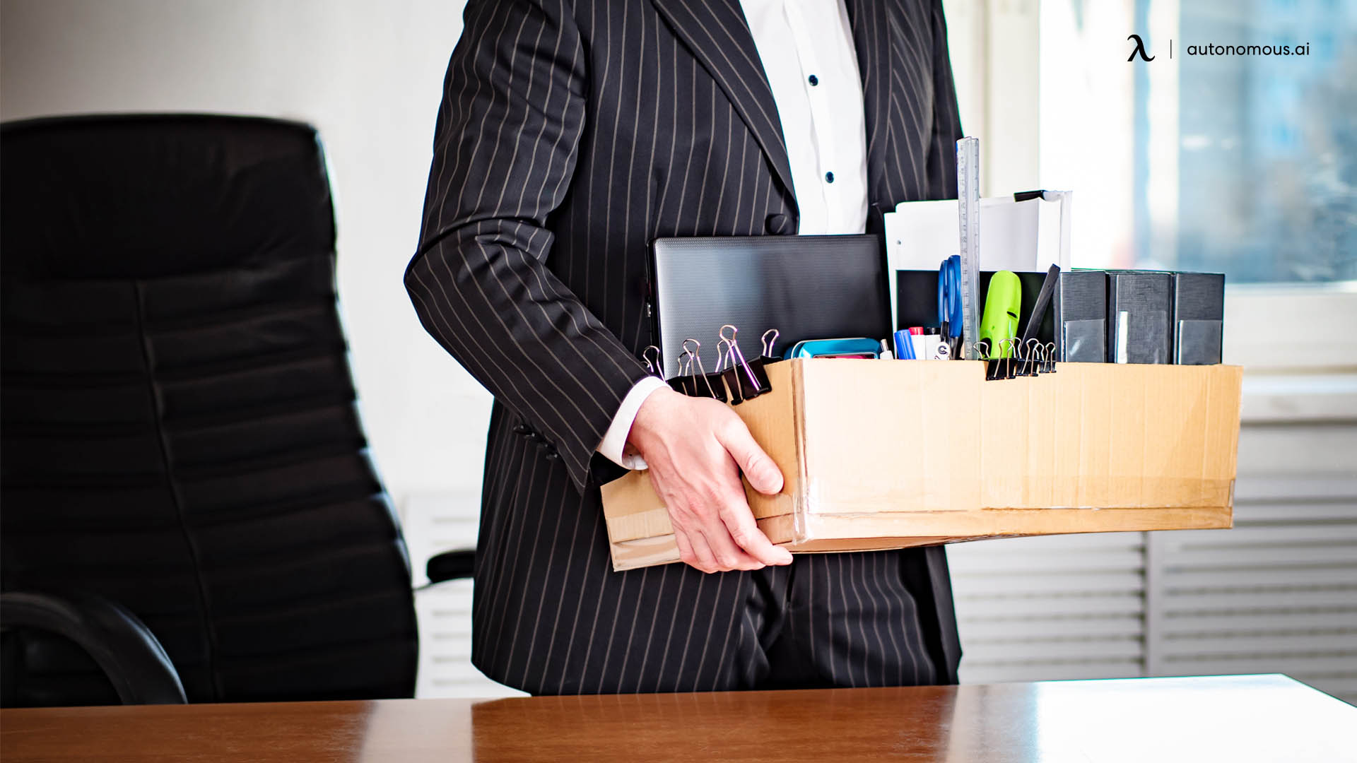 Transitioning to Hybrid Work Environment