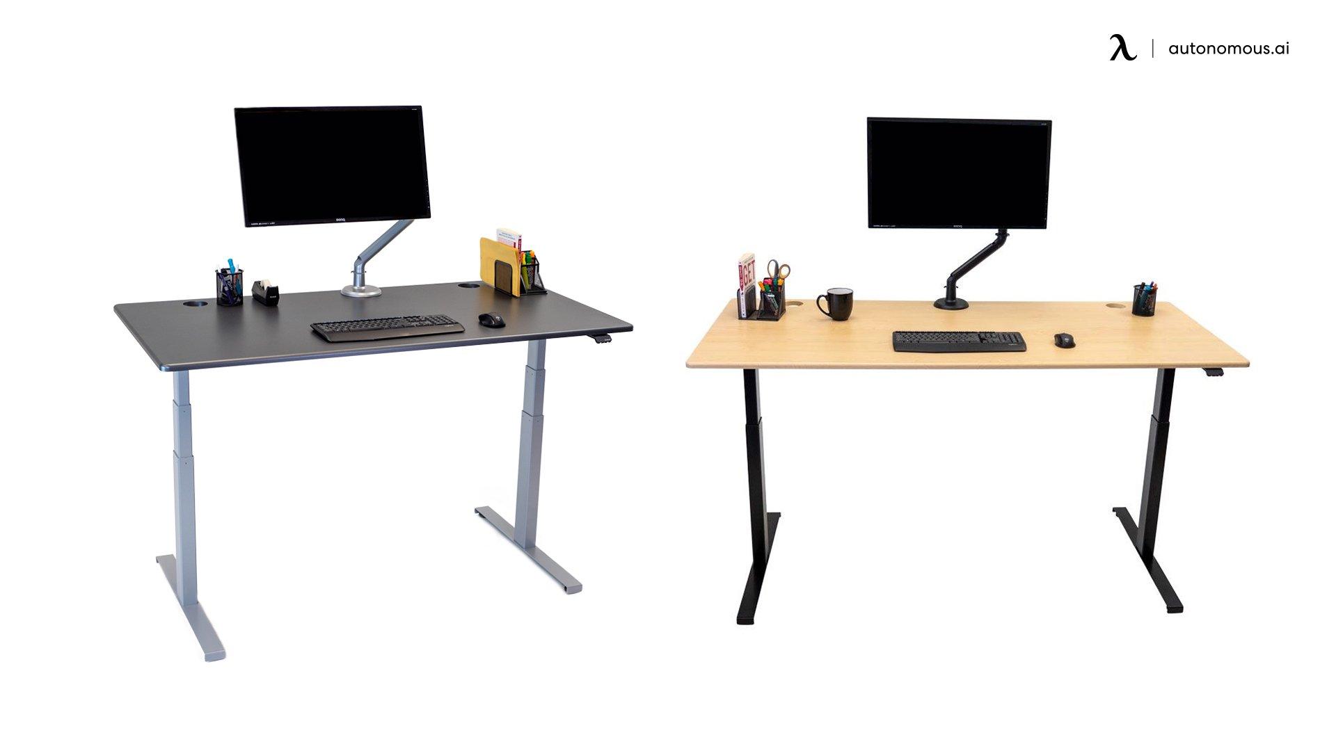 iMovR Lander Lite Standing Desk