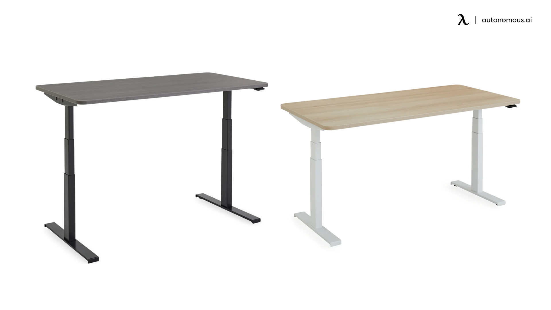 Steelcase Solo Standing Desk