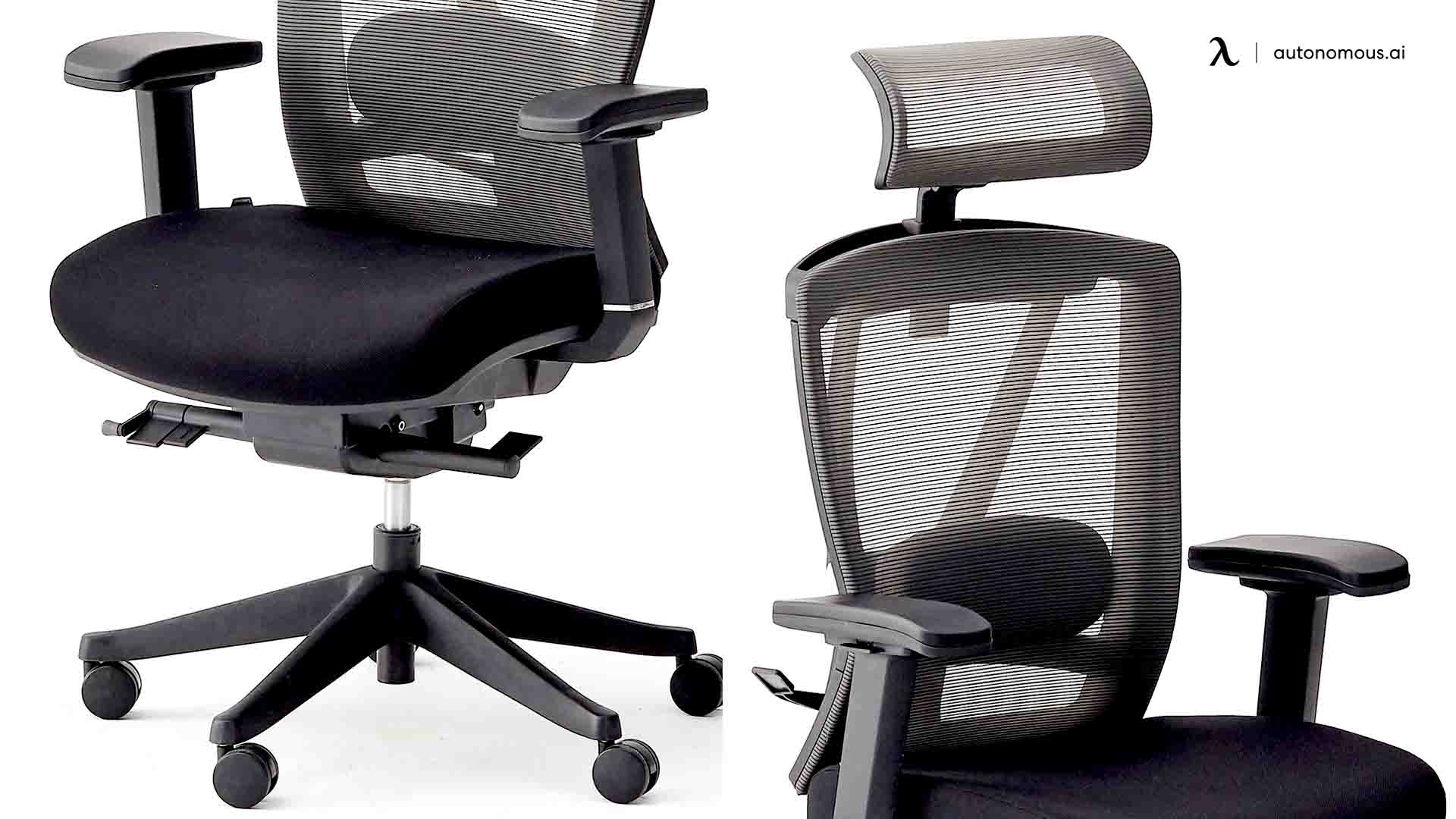 Advantages and Disadvantages of The Ergonomic Chair