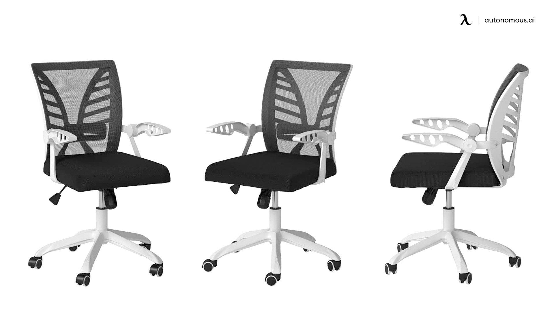 NOBLEWELL Ergonomic Office Chair