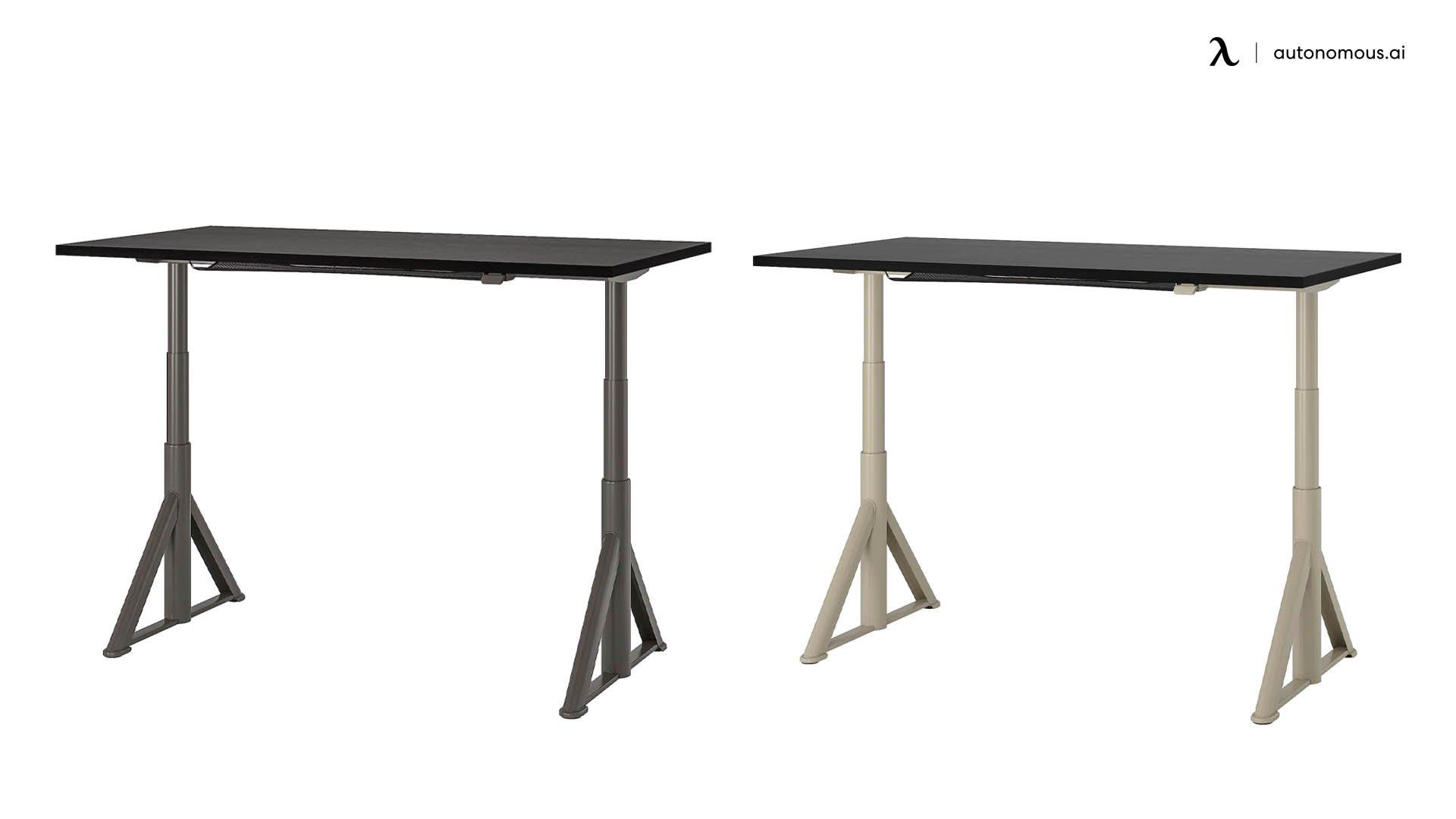 Idasen DIY Underframe Kit from IKEA