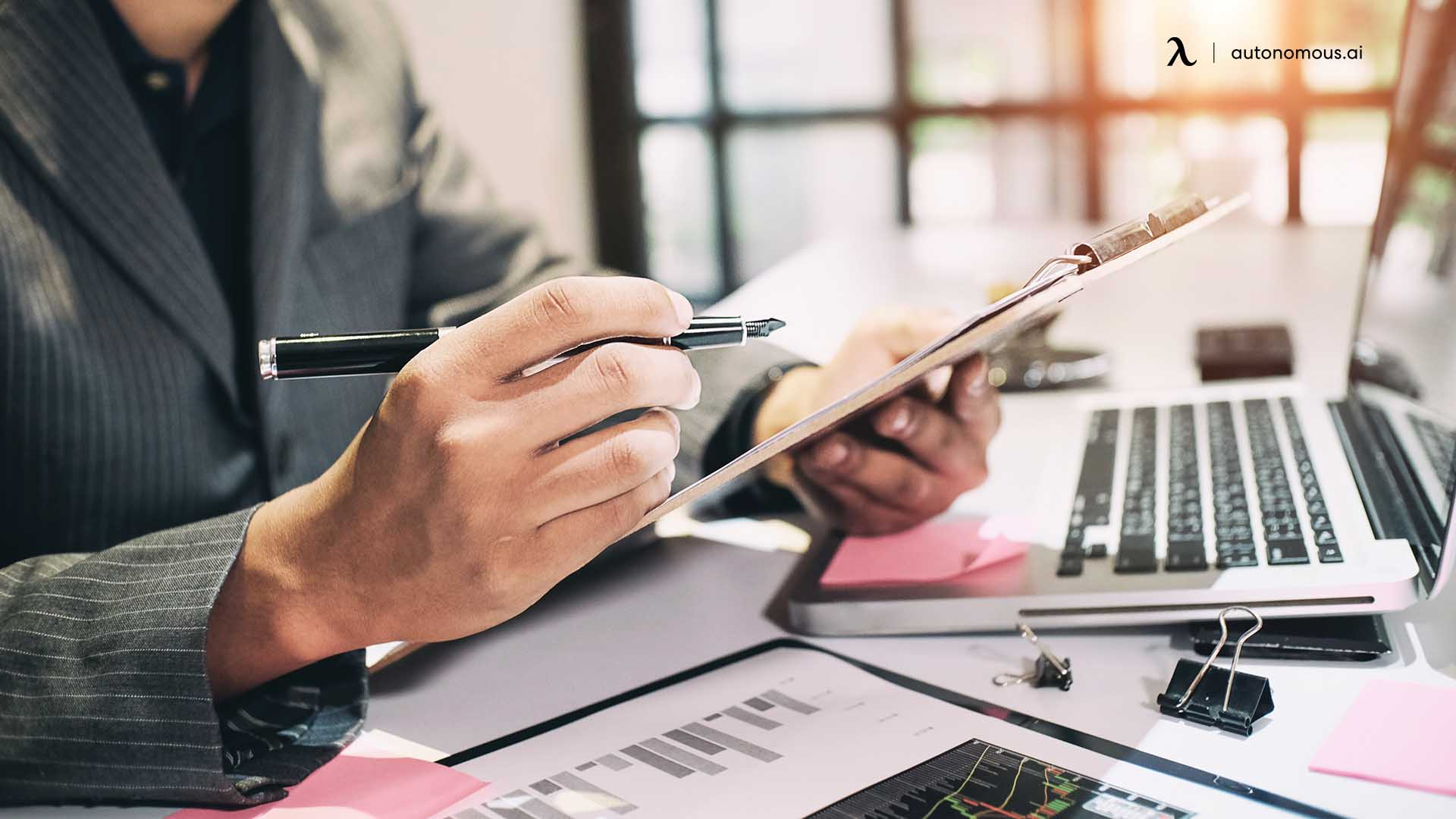 Importance of Checklist Post-Covid