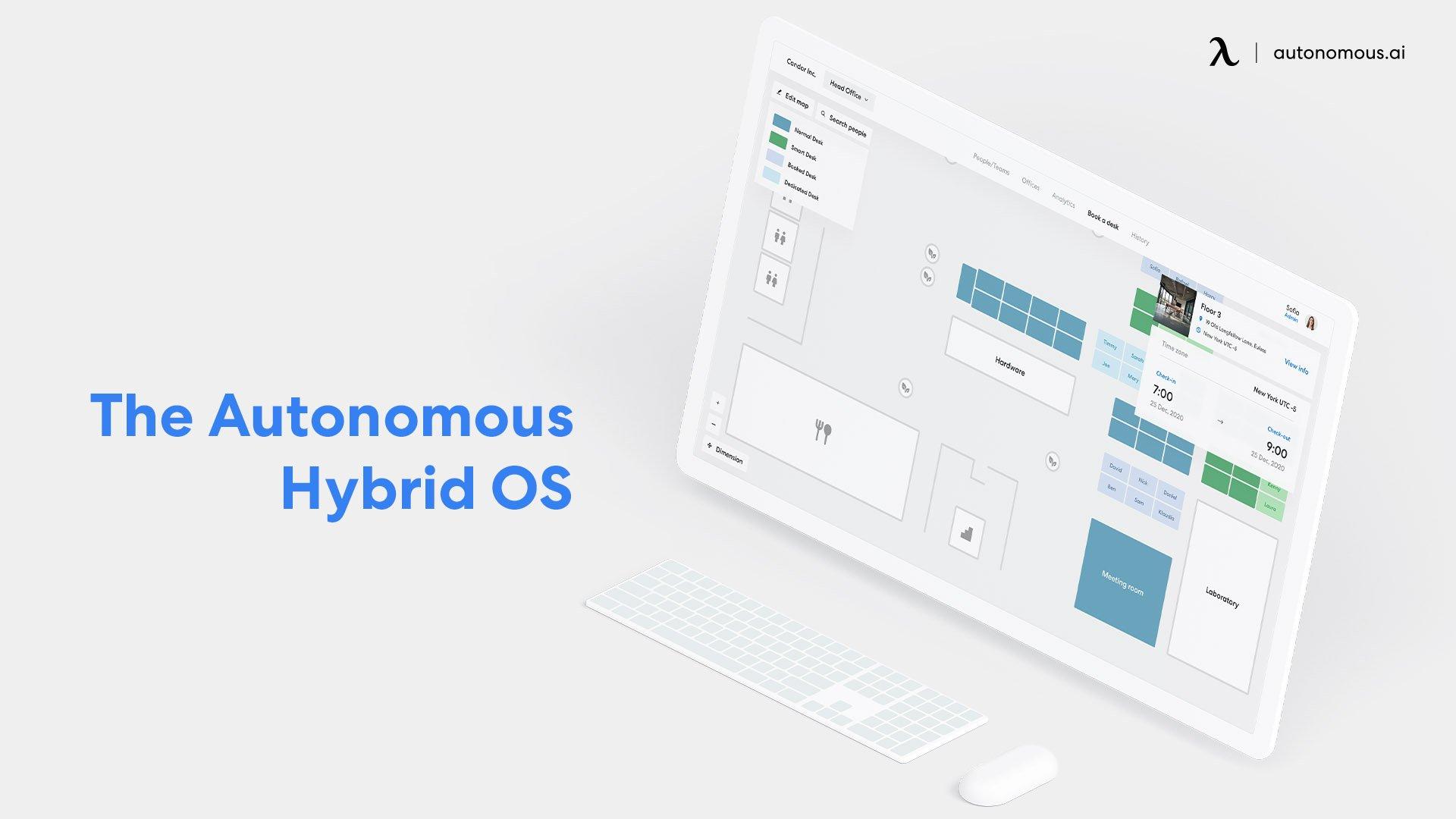 The Autonomous Hybrid OS.jpg