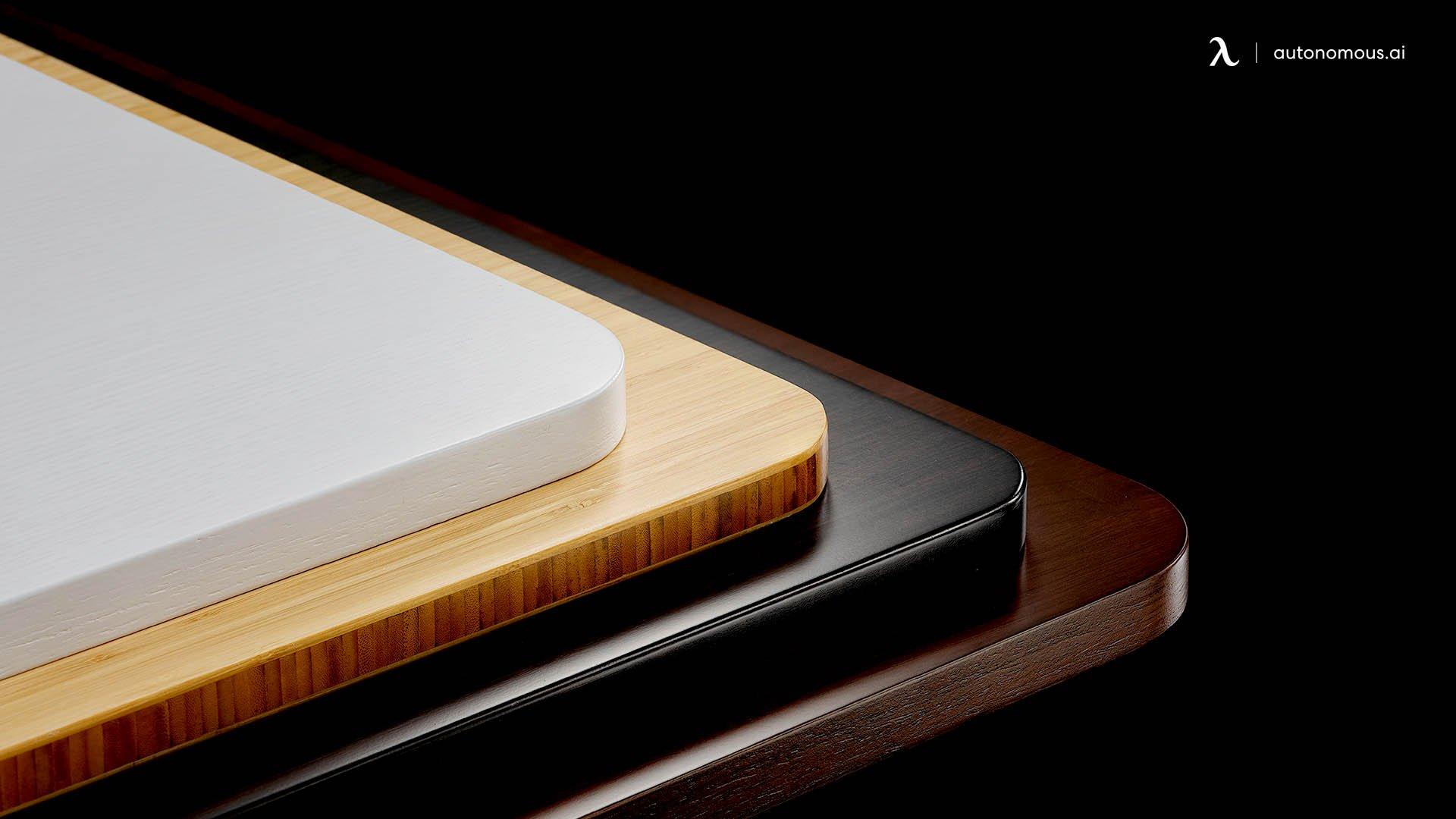 SmartDesk Surface