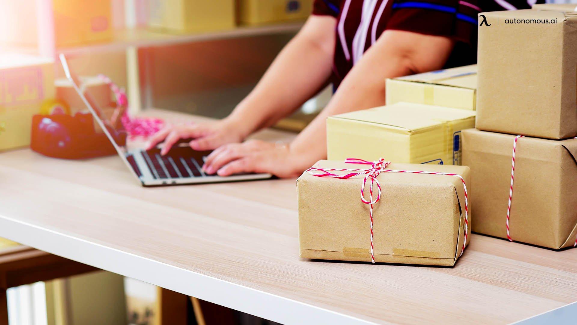work online to earn money