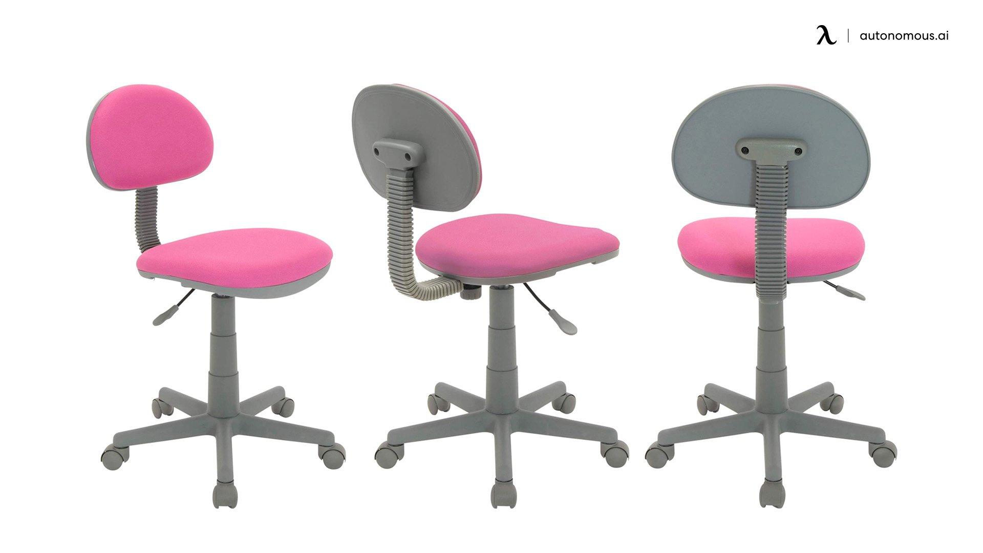 Calico Task Chair