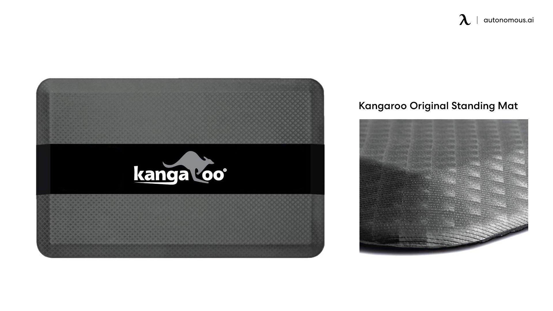 Kangaroo Original Standing Mat