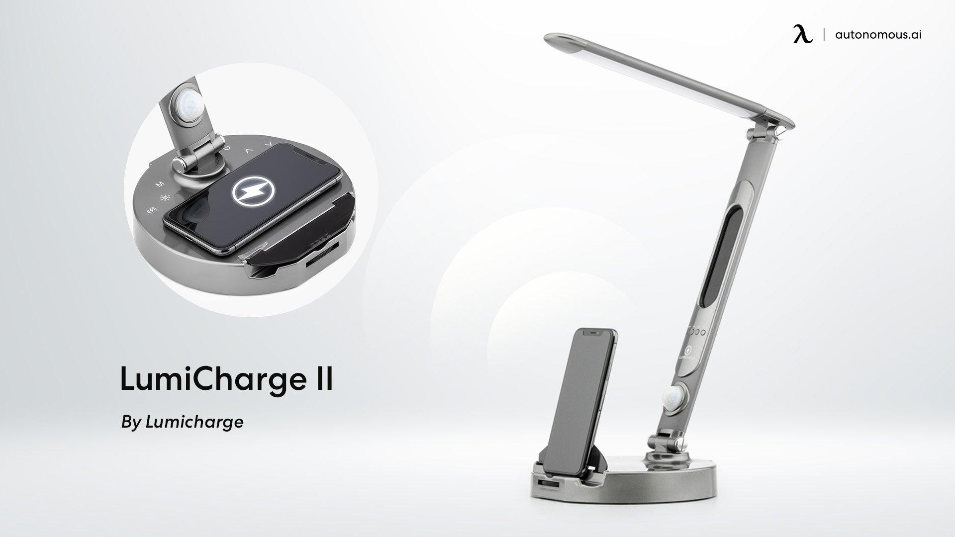 Lumi Charge II