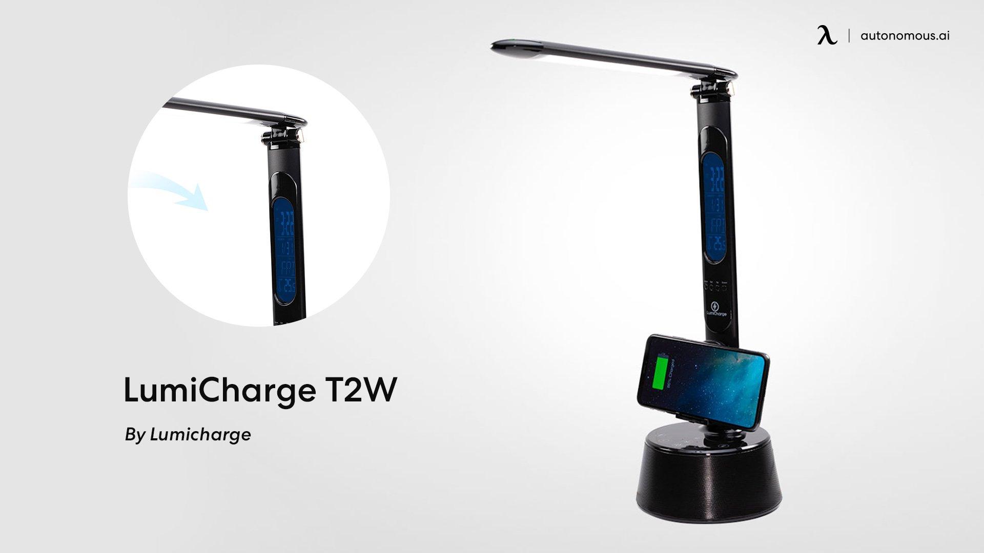 Lumi Charge T2W