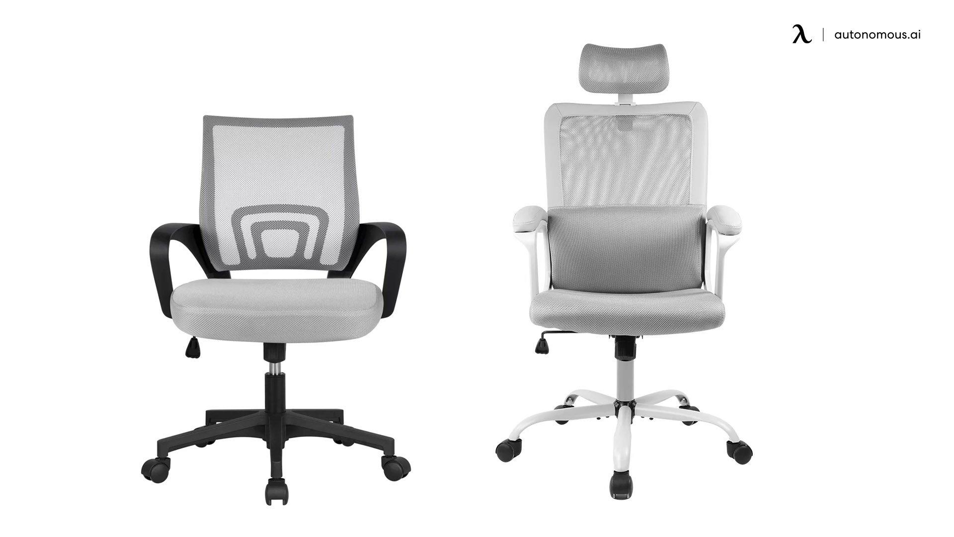 Latitude Run Mesh Task Chair