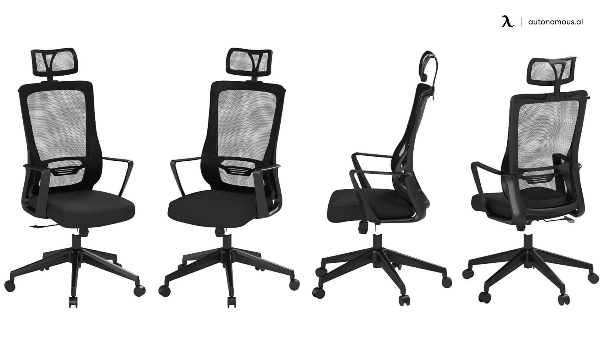 Mimoglad Office Chair