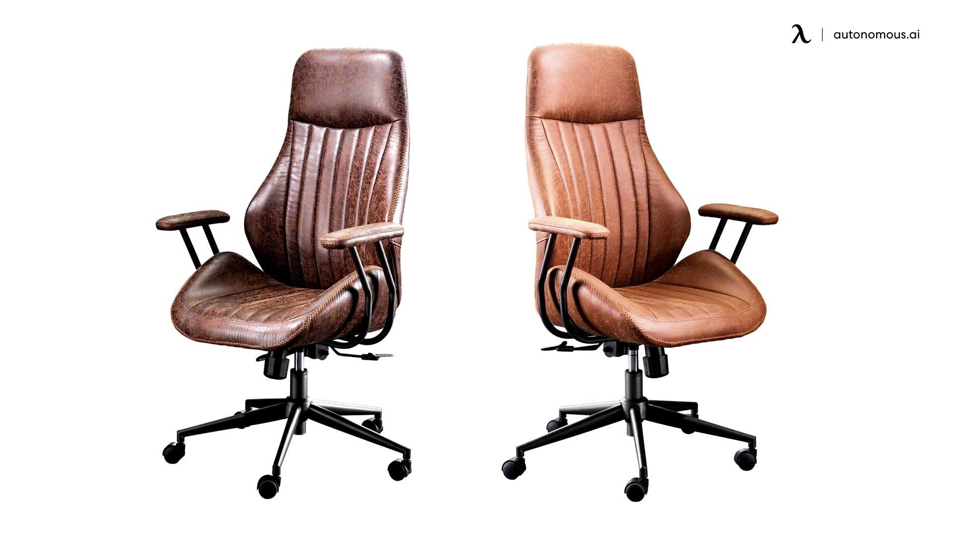 Executive Chair by Inbox Zero