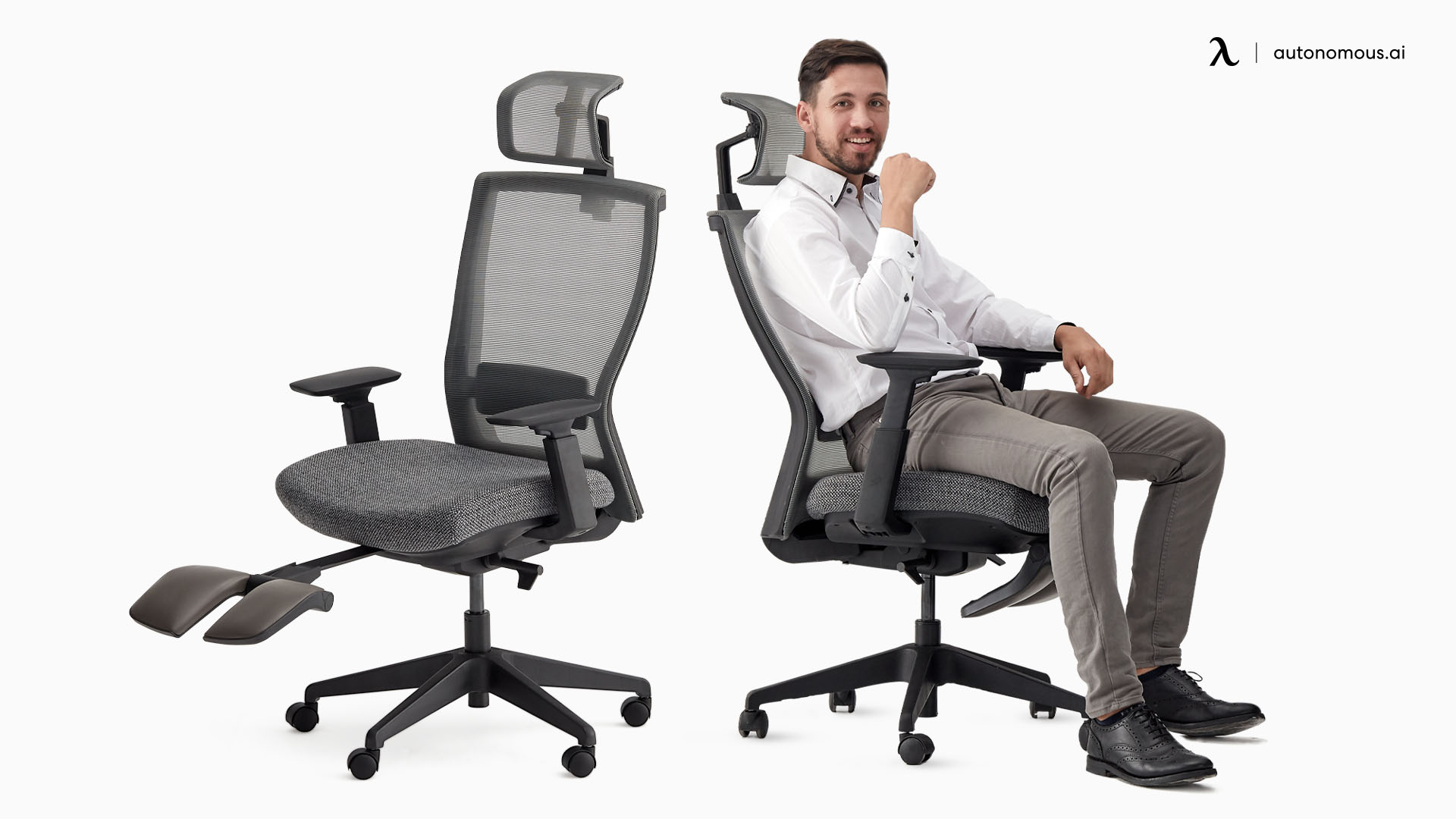 How to Choose the Right Orthopedic Chair
