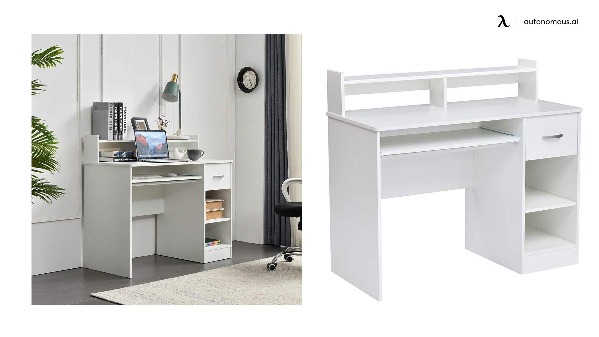 Rockpoint Kora Desk