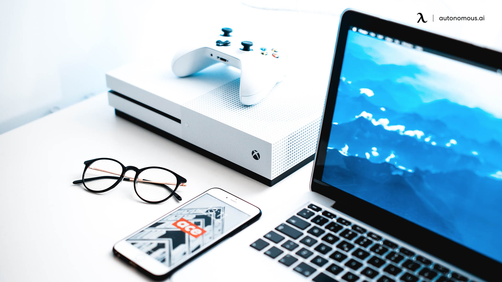 Why Should You Go Minimalistic with Your Gaming Setup?