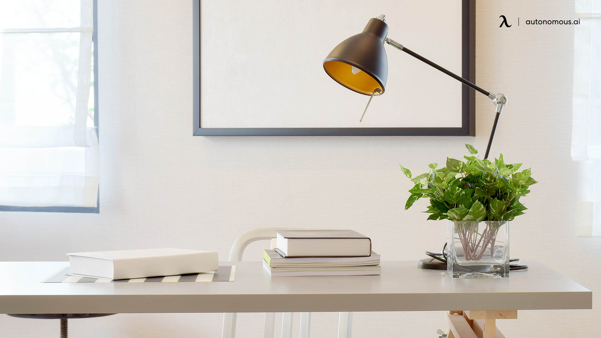 Recessed Lighting Might Be for You