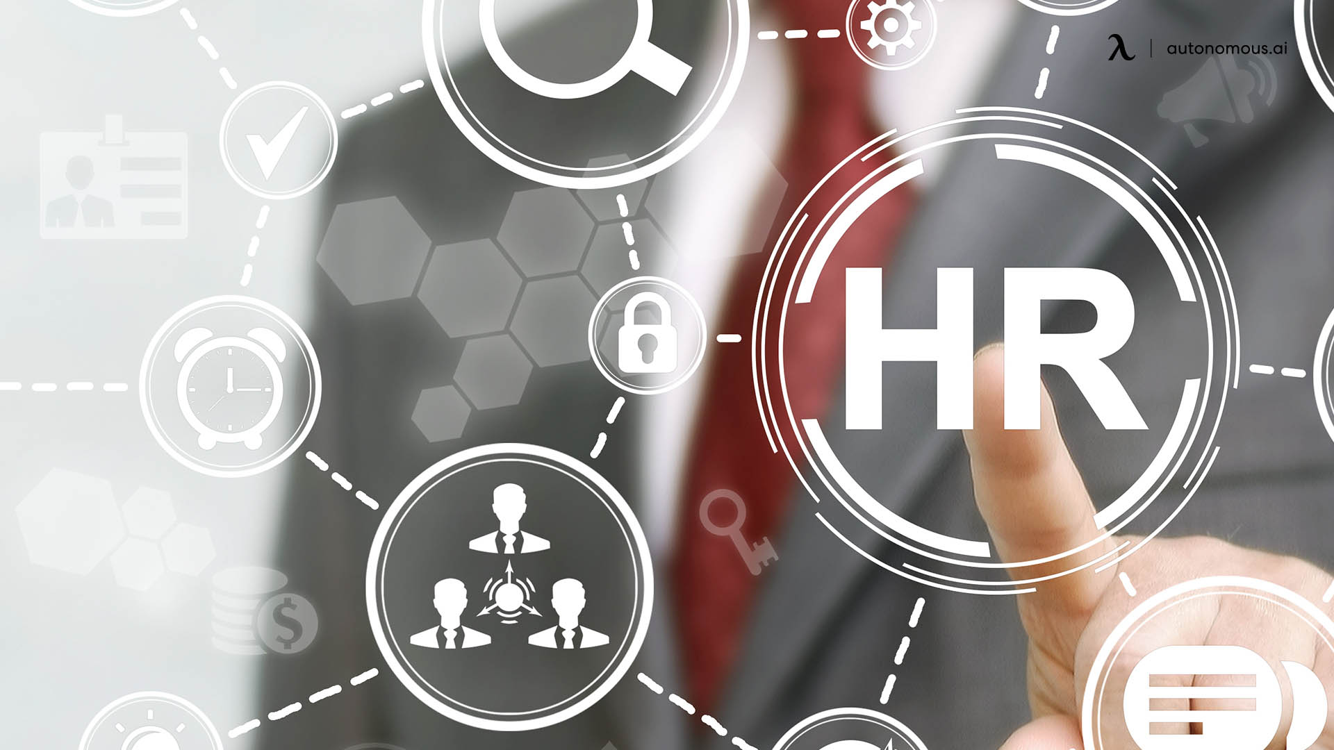Expectations of HR Teams