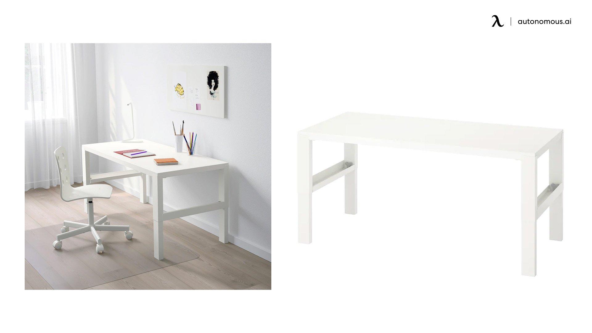 IKEA Pahl Desk