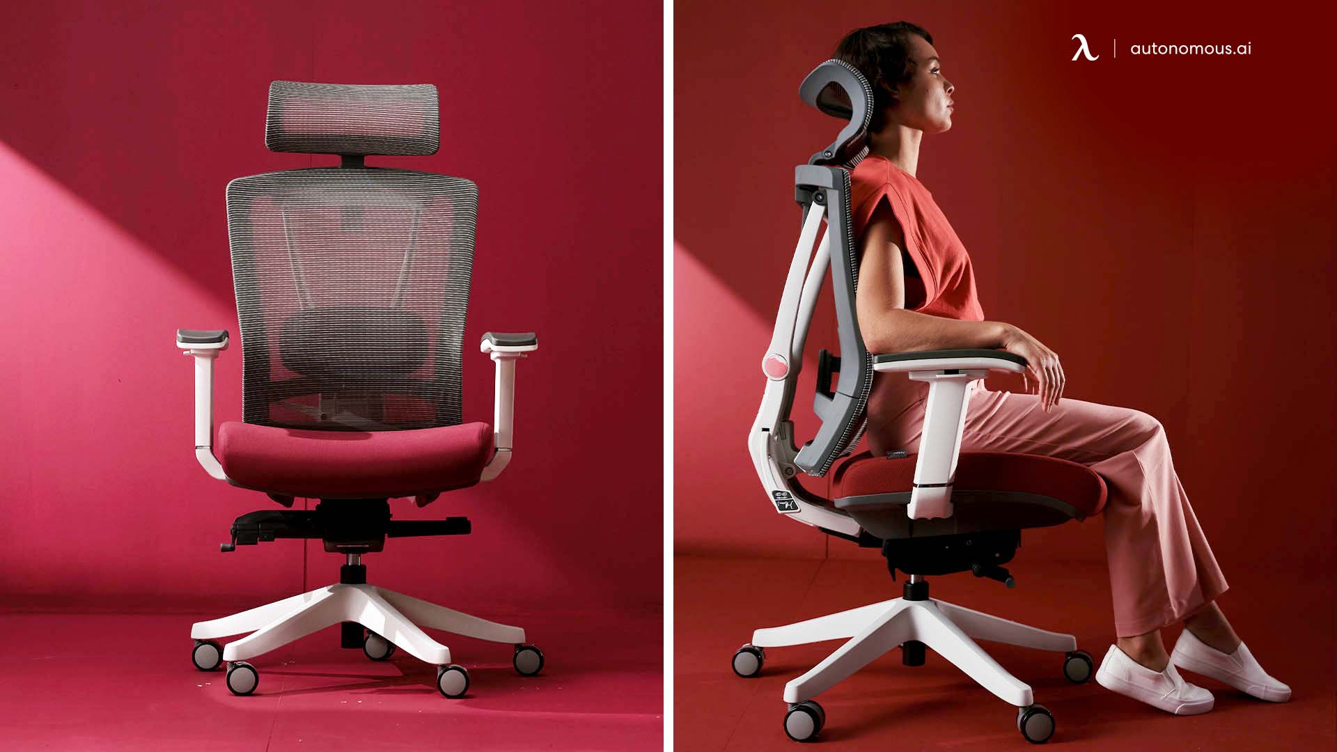 What to Look for in an Ergonomic Chair