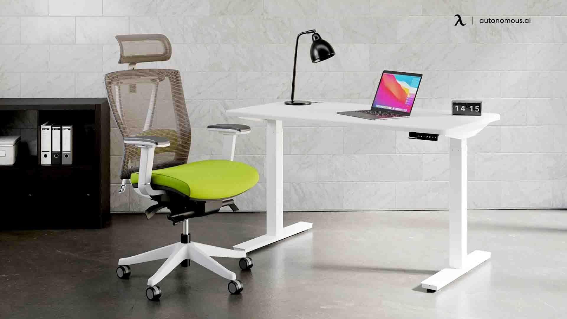 ergonomic items