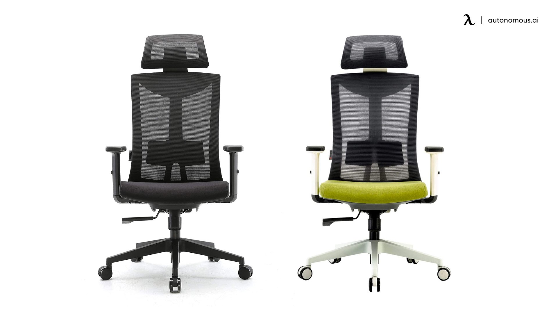 Umi Office Chair