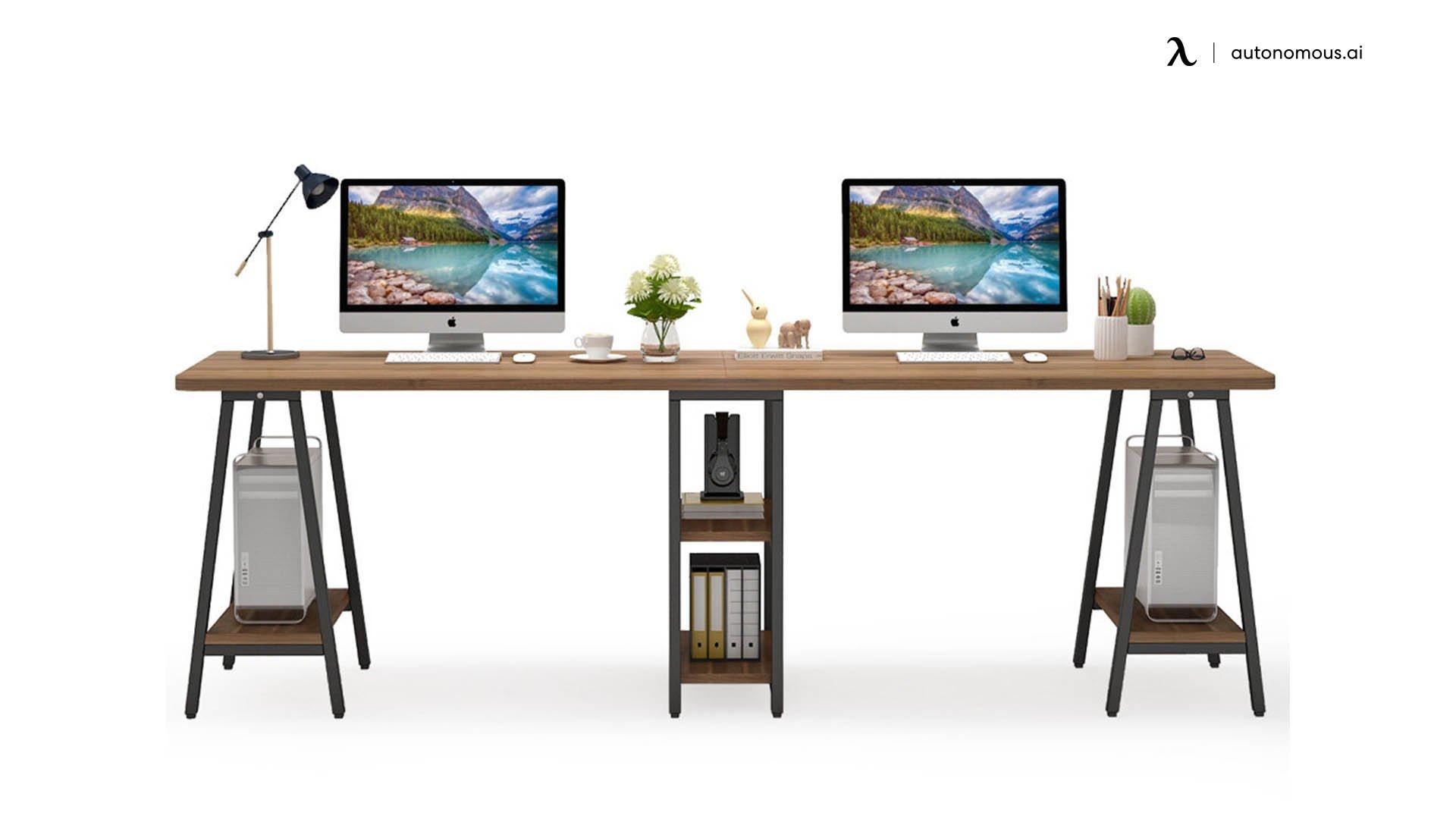 Alrich Desk