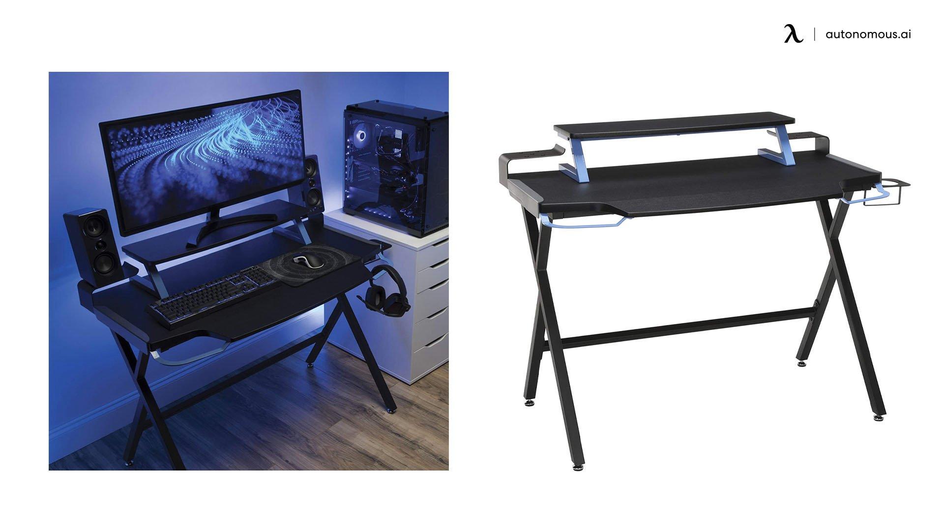 Respawn Gaming Desk