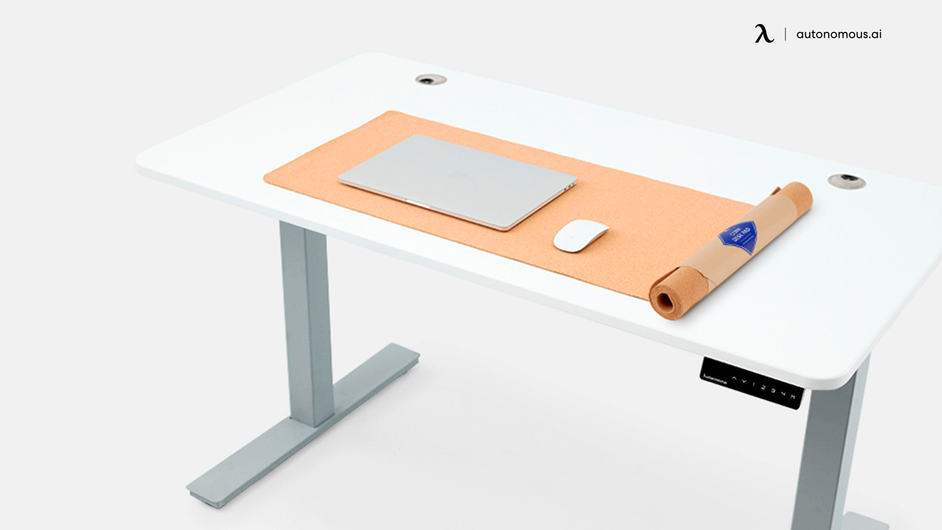 How to Choose the Right Desk Protector Size