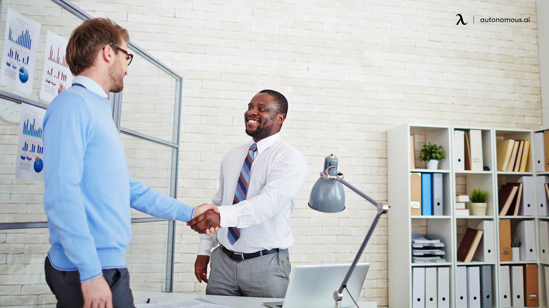 Attract Employees and Retain Them