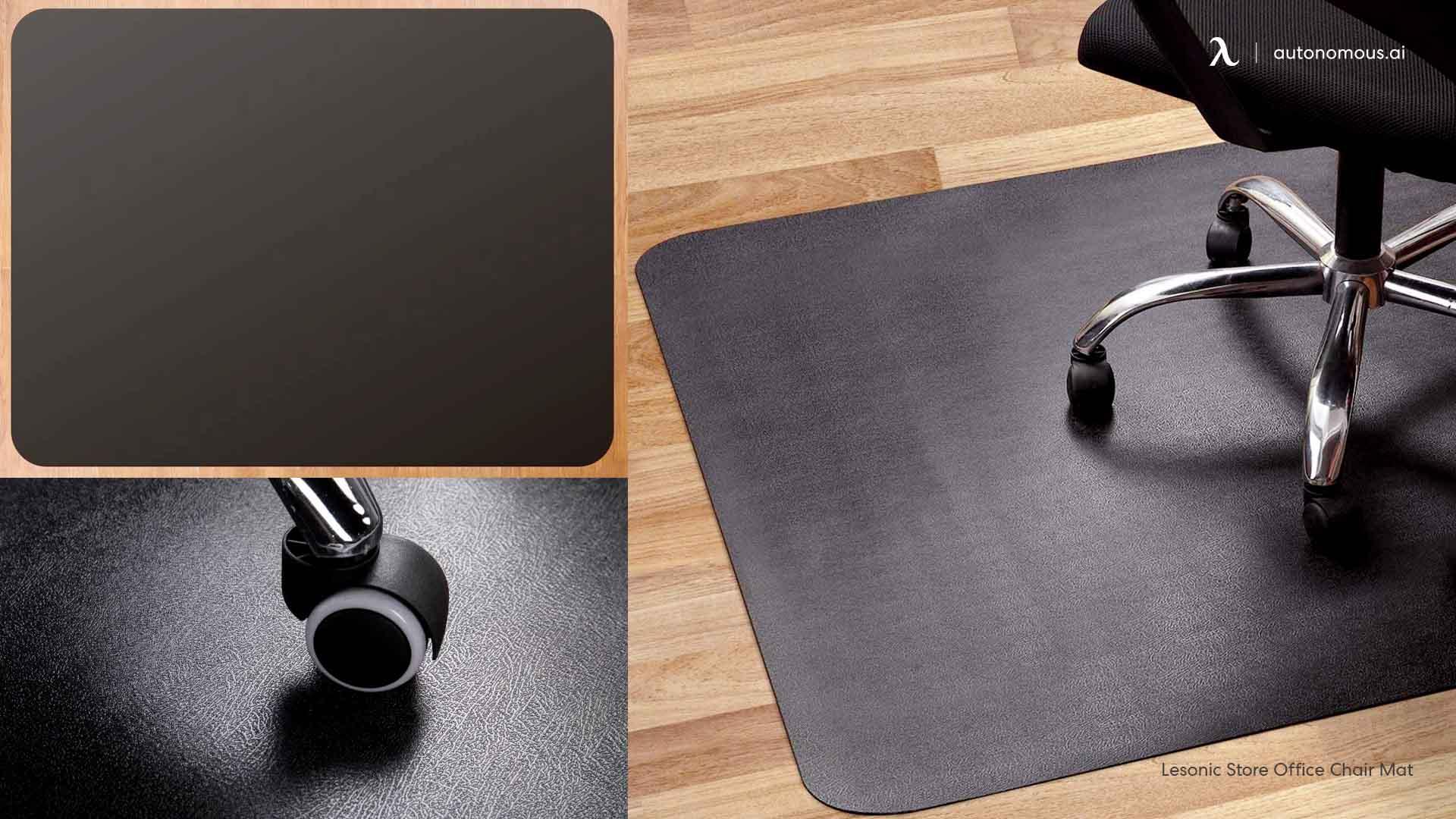 chair mat
