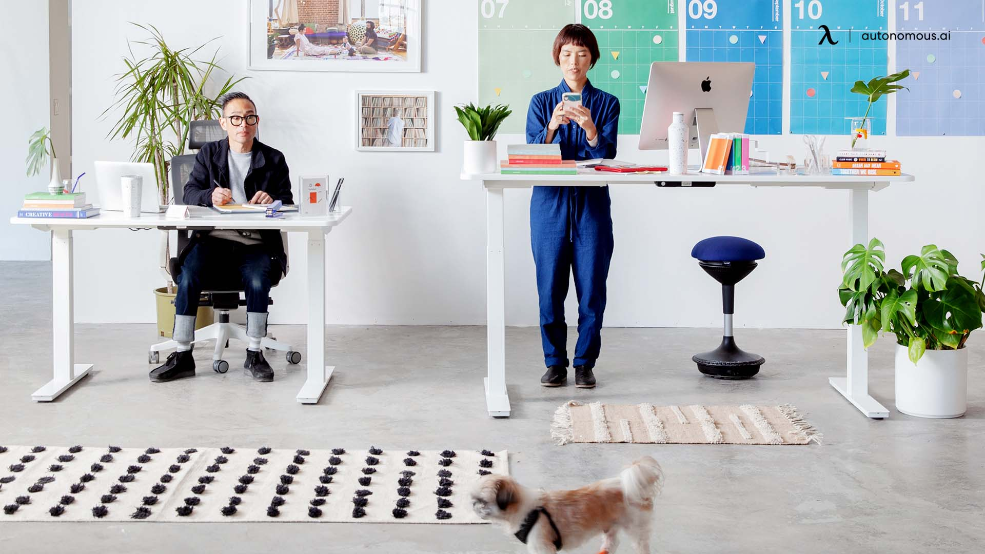 The Best Office Space Renovation Ideas