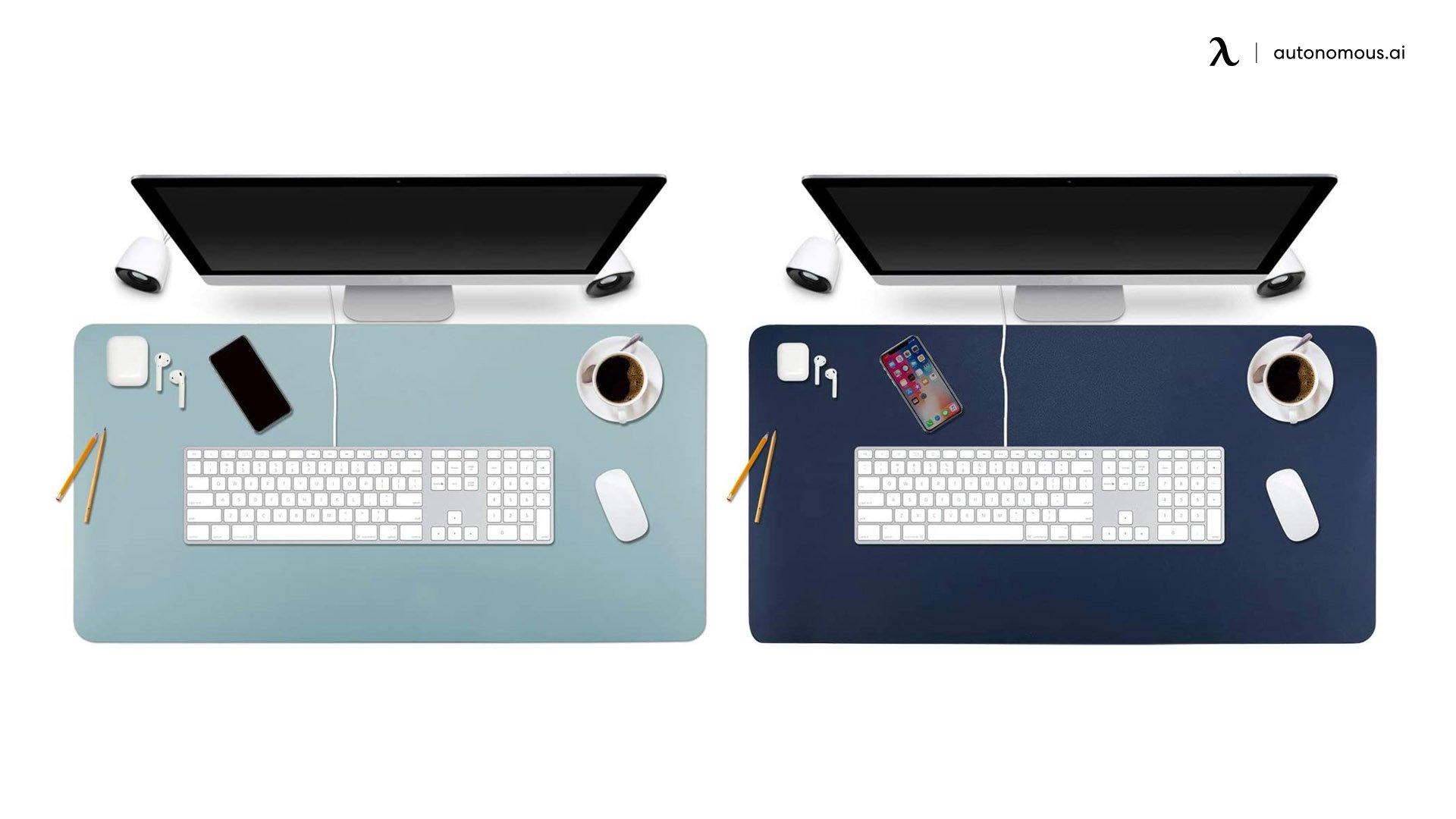Bubm Desk Pad