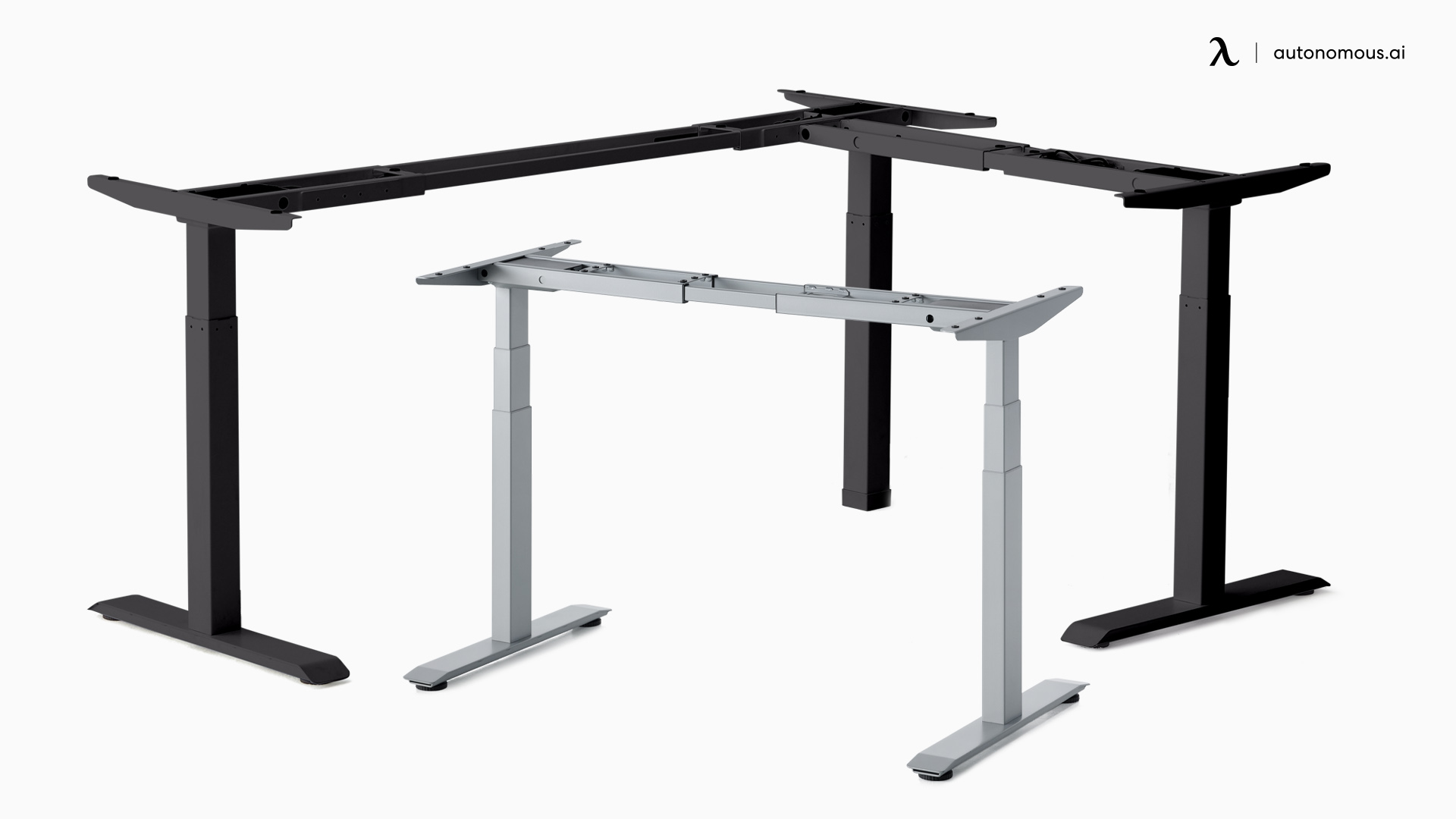 How to Choose Table Legs