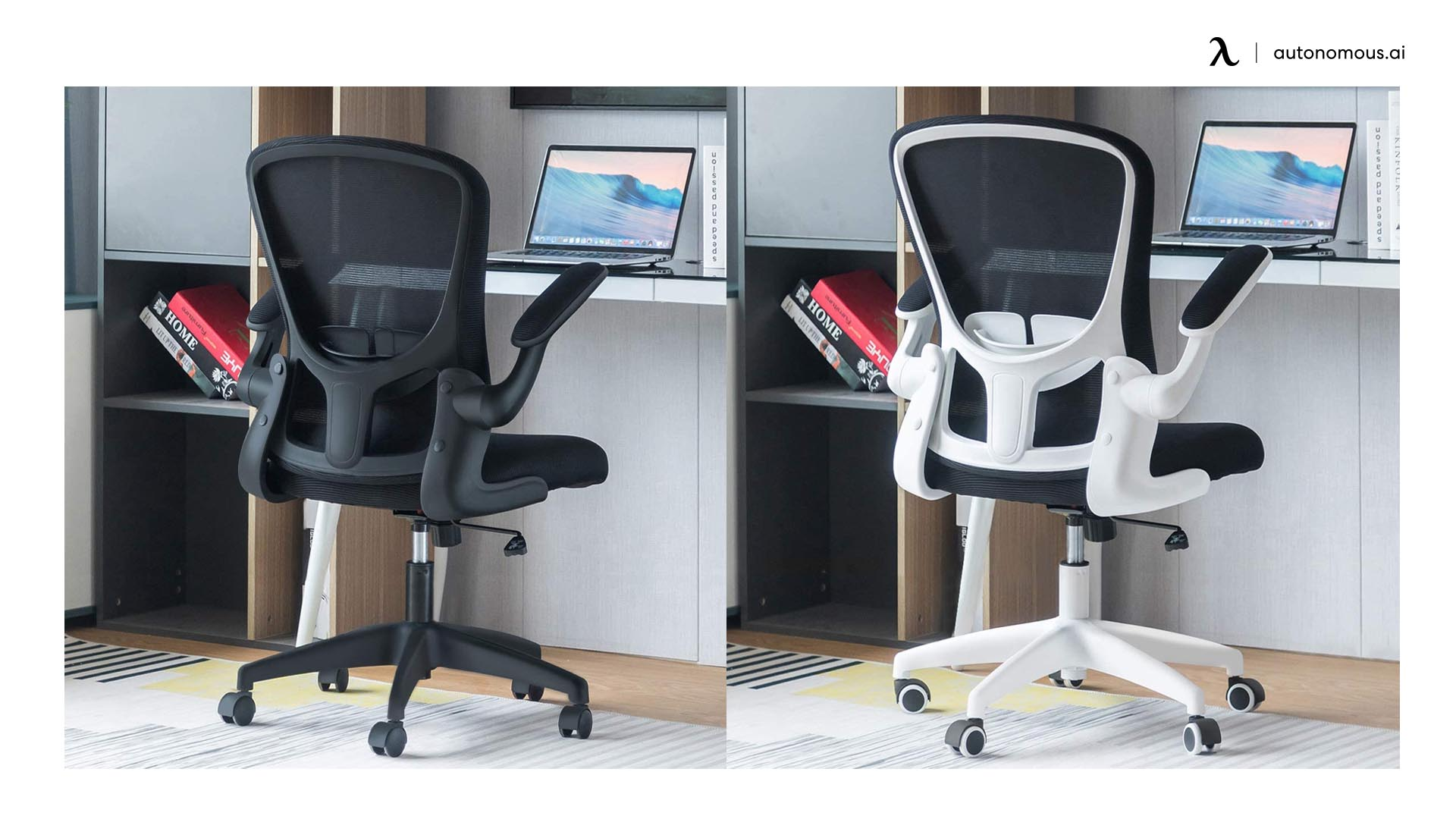 Sytas Office Chair