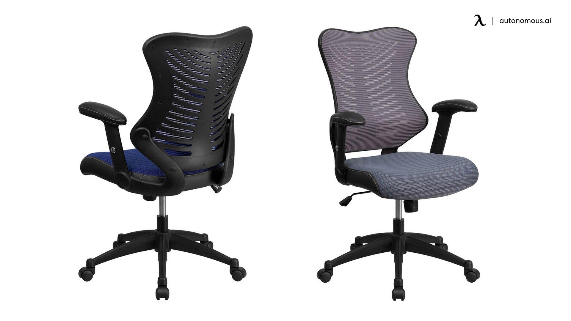 Zipcode Mesh Chair
